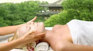 омоложение китайская медицина