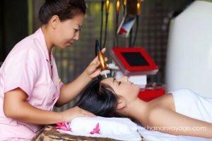 развитие китайской медицины
