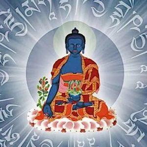 тибетская медицина мантры