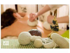 тибетская медицина массаж