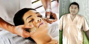 тибетская медицина очищение организма