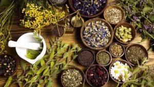 тибетская медицина рецепты