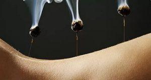 остеопороз с точки зрения китайской медицины